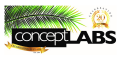 ConceptLabs