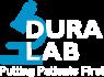 Duralab